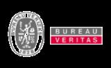Bureau-Veritas-testimonial