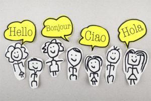 multilingual PPC
