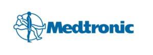 WBS case study, Medtronic
