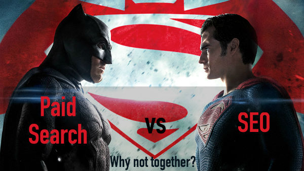 SEO vs PPC, which one is better